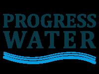 Progress Water – Addolcimento, Affinaggio, Depurazione Acqua