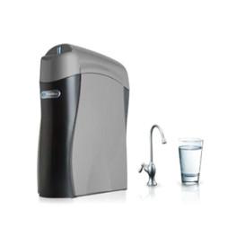 microfiltrazione-acqua-1A