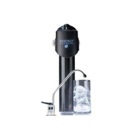 microfiltrazione-acqua-2A