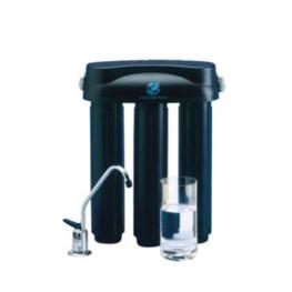 microfiltrazione-acqua-3A