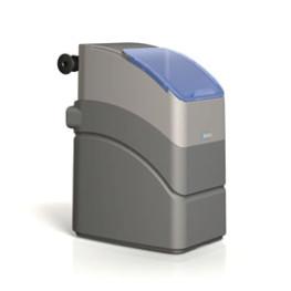 microfiltrazione-acqua-4A
