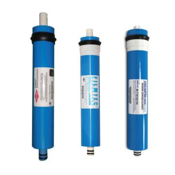 osmosi-4A