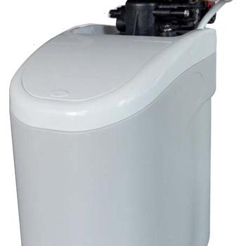 Addolcitore d'acqua Progress Water