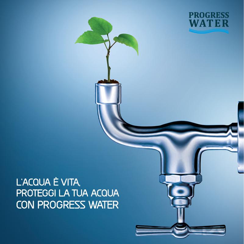 progress-water-2