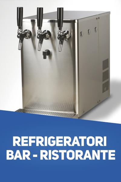 refrigeratori-BAR-RISTORANTE