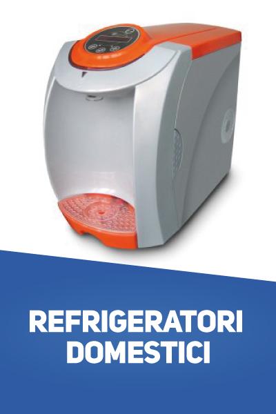 refrigeratori-DOMESTICI-ACQUA