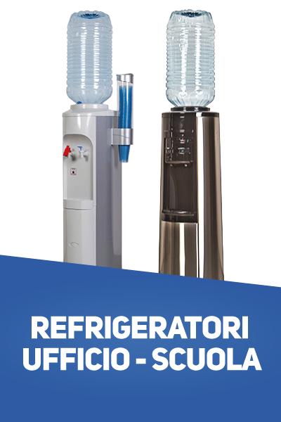refrigeratori-UFFICIO-SCUOLA