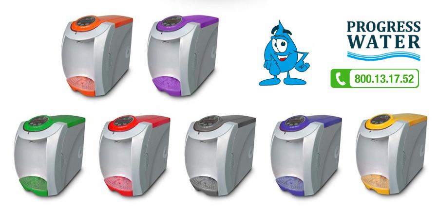 refrigeratori-acqua-2