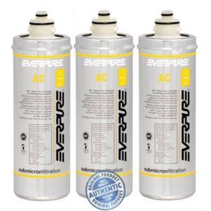3-cartucce-filtro-everpure-ac-ev960112