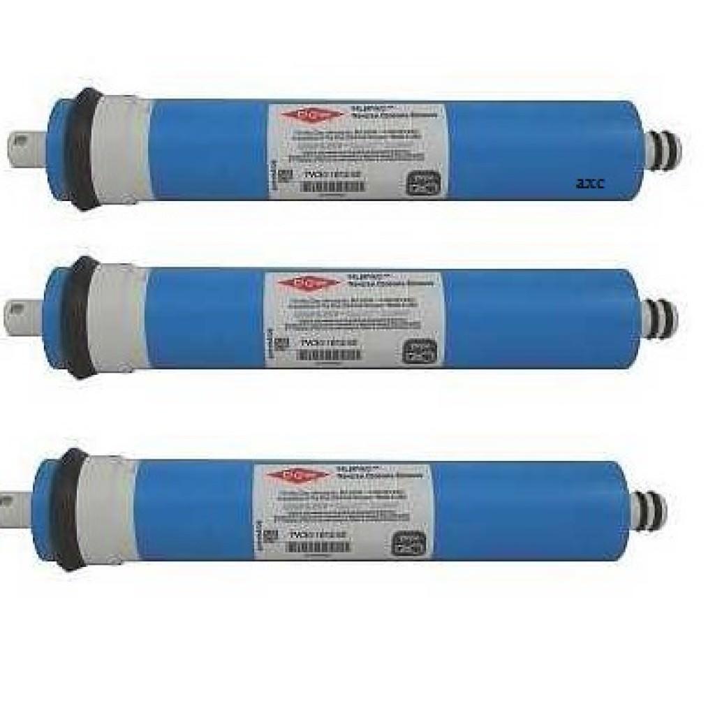 3 membrane filmtec