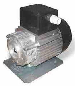 motore-elettrico-autoventilante-con-attacco-diretto-per-pompa-a-extra-big-5100-321