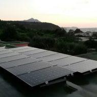 fotovoltaico_10