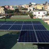 fotovoltaico_11