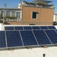 fotovoltaico_6