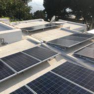 fotovoltaico_7