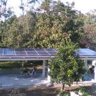 fotovoltaico_8