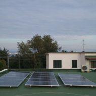 fotovoltaico_9
