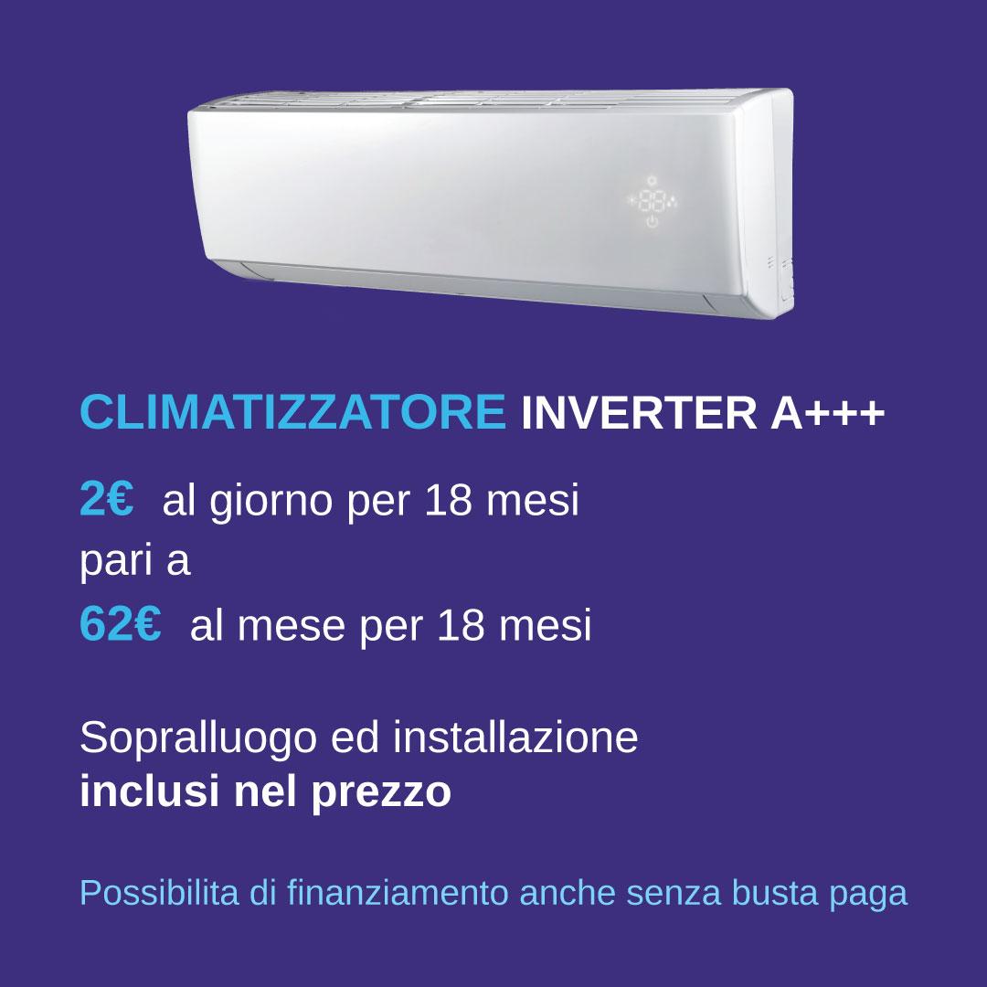 FB-1-Climatizatori-SITO